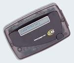 SP5 Pagers